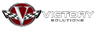 Victory Solutions